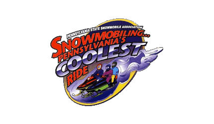 Pennsylvania State Snowmobile Association