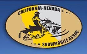 California Nevada Snowmobile Association