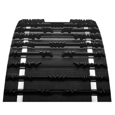 Camoplast 9002U Ripsaw Utility Snowmobile Track