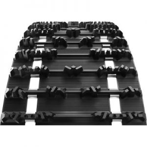 Camso 9006H Ripsaw Snowmobile Track