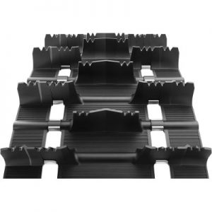 Camso 9066M Challenger Snowmobile Track