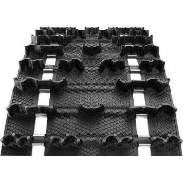 Camso 9093H Snowmobile Track