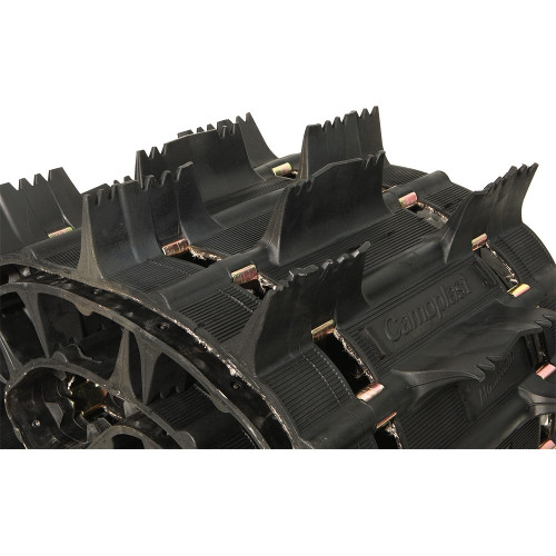 Camoplast 9144M Challenger Extreme Snowmobile Track