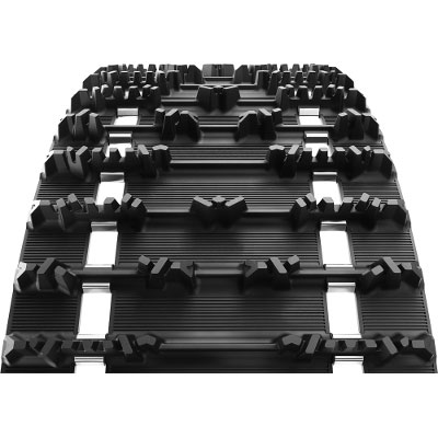 Camoplast 9148H Ripsaw Snowmobile Track