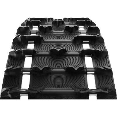 Camso 9158H Ripsaw II Snowmobile Track