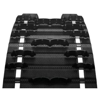 camoplast 9195 Snowmobile Track