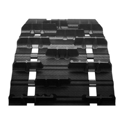 Camsoplast 9205R Sno X Snowmobile Track