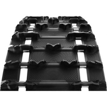 Camso 9214H Ripsaw II Snowmobile Track