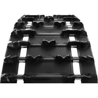 Camso 9216H Ripsaw II Snowmobile Track