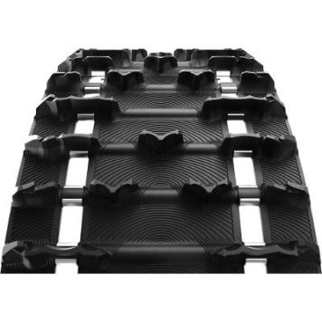 Camso 9237H Snowmobile Track