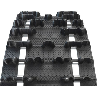 Camoplast 9250C Snowmobile Track