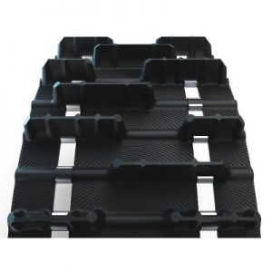 Camso 9254C Snowmobile Track