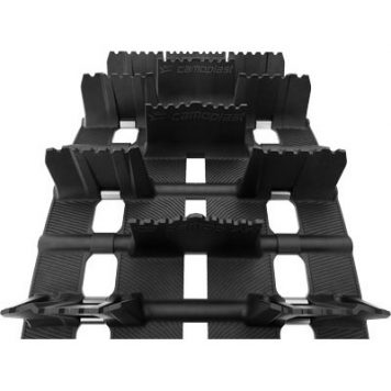 Camso 9321M Challenger X3.2 Snowmobile Track