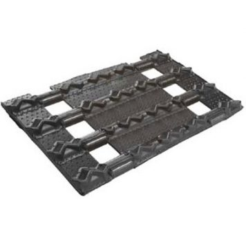 Camso 9755T Snowmobile Track