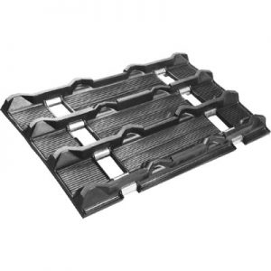 Camso 9796T Snowmobile Track