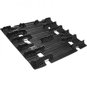 Camso 9837H Snowmobile Track
