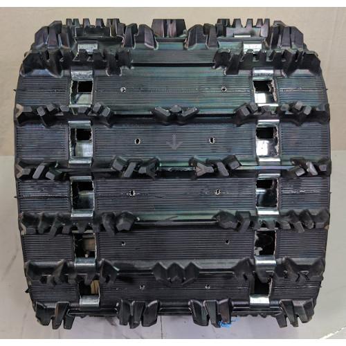 Camoplast 9968H96 Track