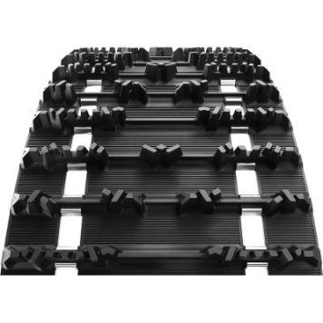 Camso 9969H Ripsaw Snowmobile Track