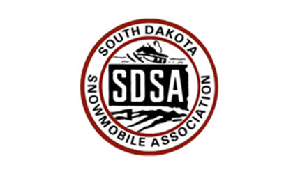 South Dakota Snowmobile Association