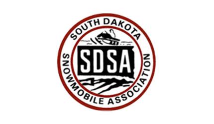 South Dakota Snowmobile Association