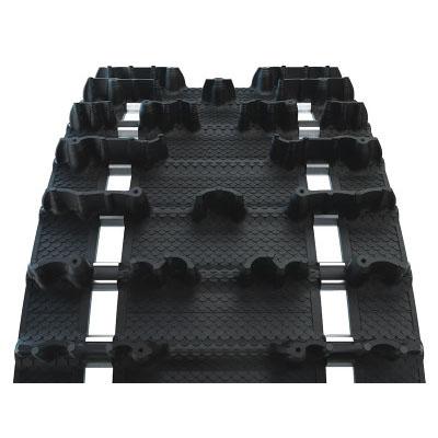 Camoplast 1.6 Cobra Snowmobile Track