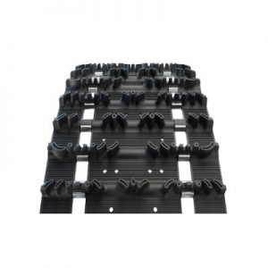 Camso 9043H144 Snowmobile Track