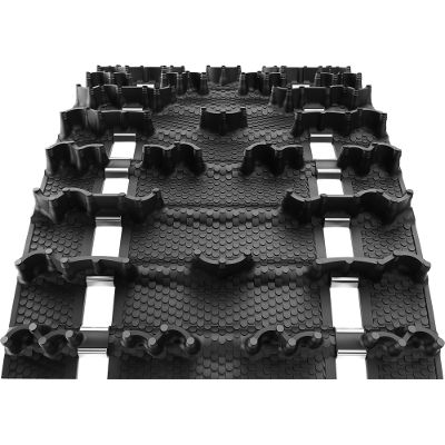 Camoplast Cobra Snowmobile Track