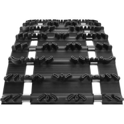 Camoplast Hacksaw Snowmobile Track