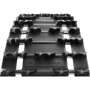 Camso (Camoplast) Ice Attak XT Snowmobile Tracks