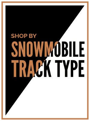 Shop Snowmobile Track Type