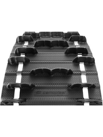 Shop Utility Snowmobile Tracks
